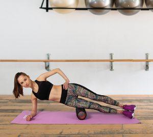Massagerolle, Cellulite wegbekommen, was hilft gegen cellulite