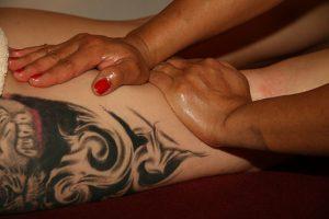 massage gegen cellulite, was hilft gegen cellulite