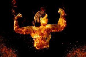 Cellulite bekämpfen schnell Cellulite bekämpfen, Cellulite was tun