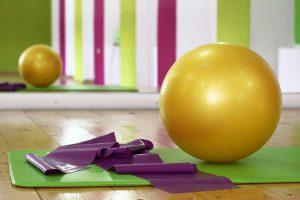 cellulite bekämpfen sport, cellulite bekämpfen schnell